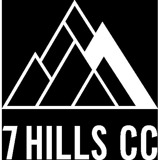 7Hills.cc